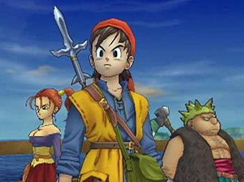 Dragon Quest: La quête de Daï (voir Fly) [Anime/Manga] 01c