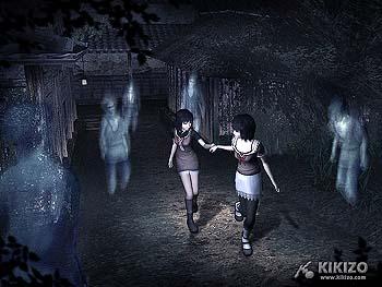 Silent Hill, Resident Evil et autres Survival-Horror 01c