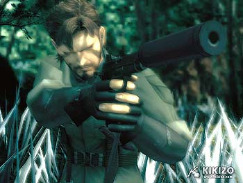 Metal Gear Solid 3 01c