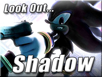shadow350.jpg