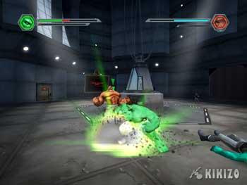 http://archive.videogamesdaily.com/media/thehulk/01c.jpg