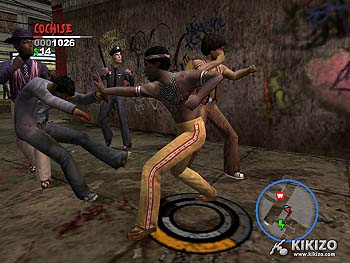 http://archive.videogamesdaily.com/media/thewarriors_review/03c.jpg