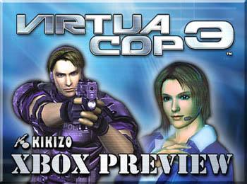 virtua cop 2 myegy