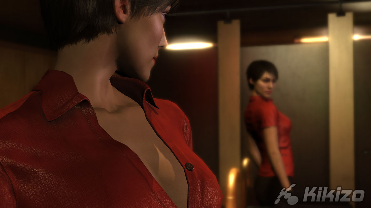 Kikizo heavy rain david cage interview july 2009 but as to how the thing will play moment to moment were still largely at sea aspects of heavy rain incline towards the classic point and click jeuxipadfo Image collections