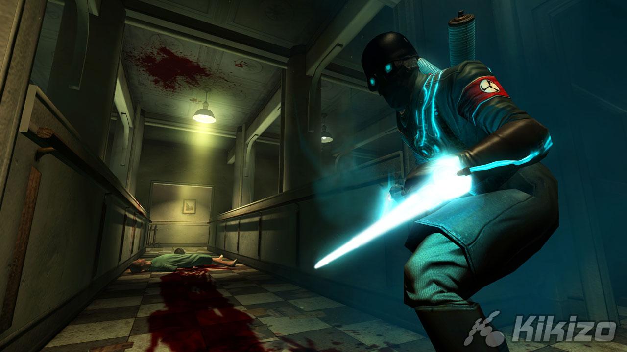 Kikizo | id Software Interview - June 2009