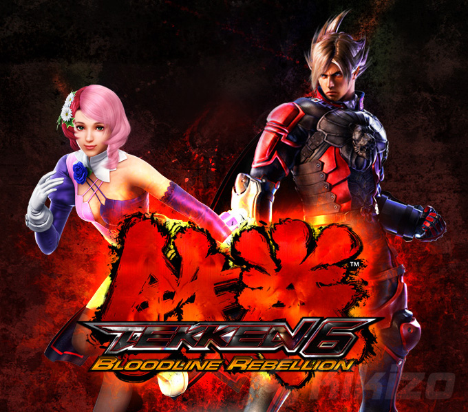 tekken 6 movie in hindi free download