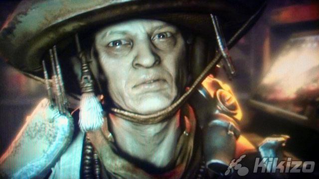 Kikizo | Interview: id Software CEO Todd Hollenshead on Rage